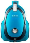 Máy hút bụi Samsung VC18BSNM
