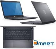 Laptop Dell Vostro 5470 (VTI35001) Silver