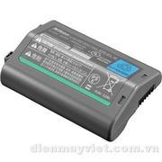 Pin máy ảnh Nikon EN-EL18 Rechargeable Li-ion Battery