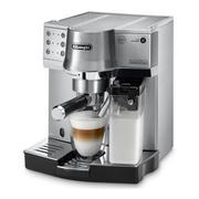 Máy pha cà phê Delonghi EC860.M