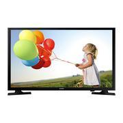 Tivi Samsung 32 inch-UA32J4003AK