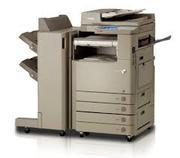 Máy Photocopy canon iR-ADV 8095 V2