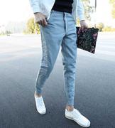quần jeans nam orginaility