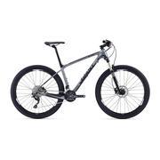 Xe đạp thể thao Giant XTC ADV 27.5 3 Carbon (Xám)