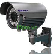 Camera hồng ngoại Questek QTX  2718