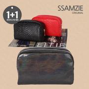 Bộ set 2 túi du lịch Ssamzie - 1754185