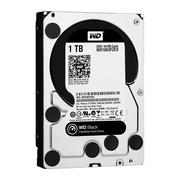 Ổ cứng HDD WD Black WD1003FZEX 1TB