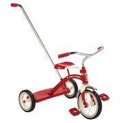 Xe đạp trẻ em RFR 34T