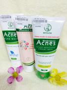 Sữa rửa mặt  acnes 100g