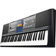Đàn organ Casio CTK-3200