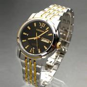 Đồng hồ nam Citizen NH8338-54AB