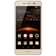 Huawei Honor 5A Plus