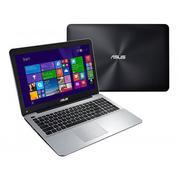 Laptop Asus  A556UR – DM092D model mới nhất / Full HD, màu xanh đen