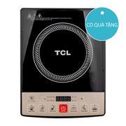 BẾP TỪ TCL TC -HA181D