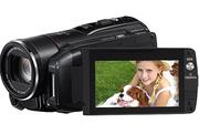 Máy quay KTS Canon HFM31