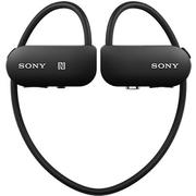 Máy Nghe Nhạc Sony SSE-BTR1