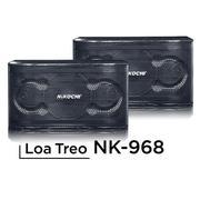 Loa Treo Nikochi NK- 968
