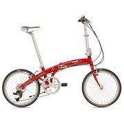 Xe đạp Gấp Oyama Dolphin Pro L900 L900