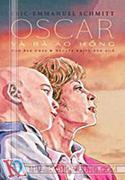 Oscar Và Bà Áo Hồng