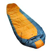 Túi Ngủ Cmarte 202058