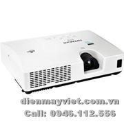 Máy chiếu Hitachi CP-X2521WN