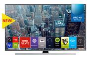 Tivi Led, Smart  TV, 4K, KTS 55