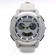 Đồng hồ thể thao Xonix DO - Đồng hồ cho nam giới