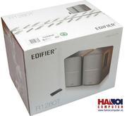 Loa Edifier R1280 2.0