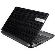 Laptop Gateway LT4004U