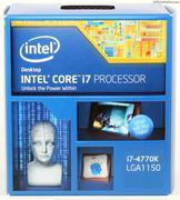 Intel® Core™ i7-4960X