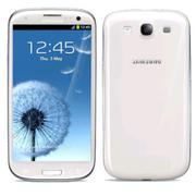 Galaxy S3 Xách Tay.Bảo Hành 24Th . New 100% Giá  5Tr