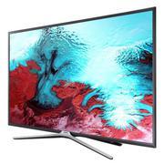 Smart Tivi LED SAMSUNG 40inch Full HD - Model UA40K5500AKXXV (Đen)