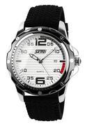 Đồng hồ SKMEI 0992