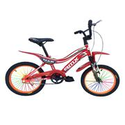 Xe đạp trẻ em BMX Mar 20