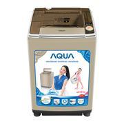Máy giặt Aqua AQW - U125ZT