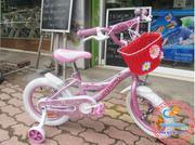 Xe đạp trẻ em Sitch 1319