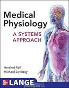 Medical Physiology: A Systems Approach (sản phẩm có thể đặt mua trước)