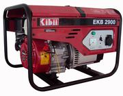 Máy phát điện Honda Kibii - EKB 2900LR2
