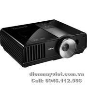 Máy chiếu BenQ SH960 Dual Lamp Professional Projector  ■ Mfr # SH960