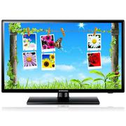 TIVI LCD SAMSUNG UA26EH4000RXXV
