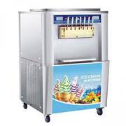 Máy làm kem tươi BQ7220