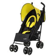 Xe đẩy Slim màu vàng Safety 1st 77051