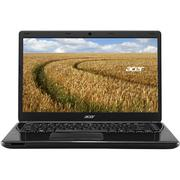 Laptop Acer Aspire E1 470 33212G50Dn