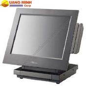 Máy tính tiền POS-365