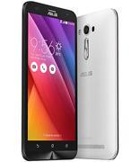 Điện thoại Asus Zenfone 2 Laser
