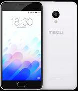 Điện thoại Meizu M3