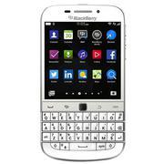Điện Thoại Di Động Blackberry Classic