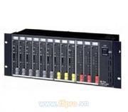 Stereo Mixer TOA M-110W