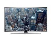 Tivi led Samsung 32J6300A Full HD Smart TV màn hình cong 32 inch