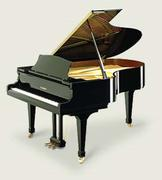 Piano Kawai RX 5H M/PEP